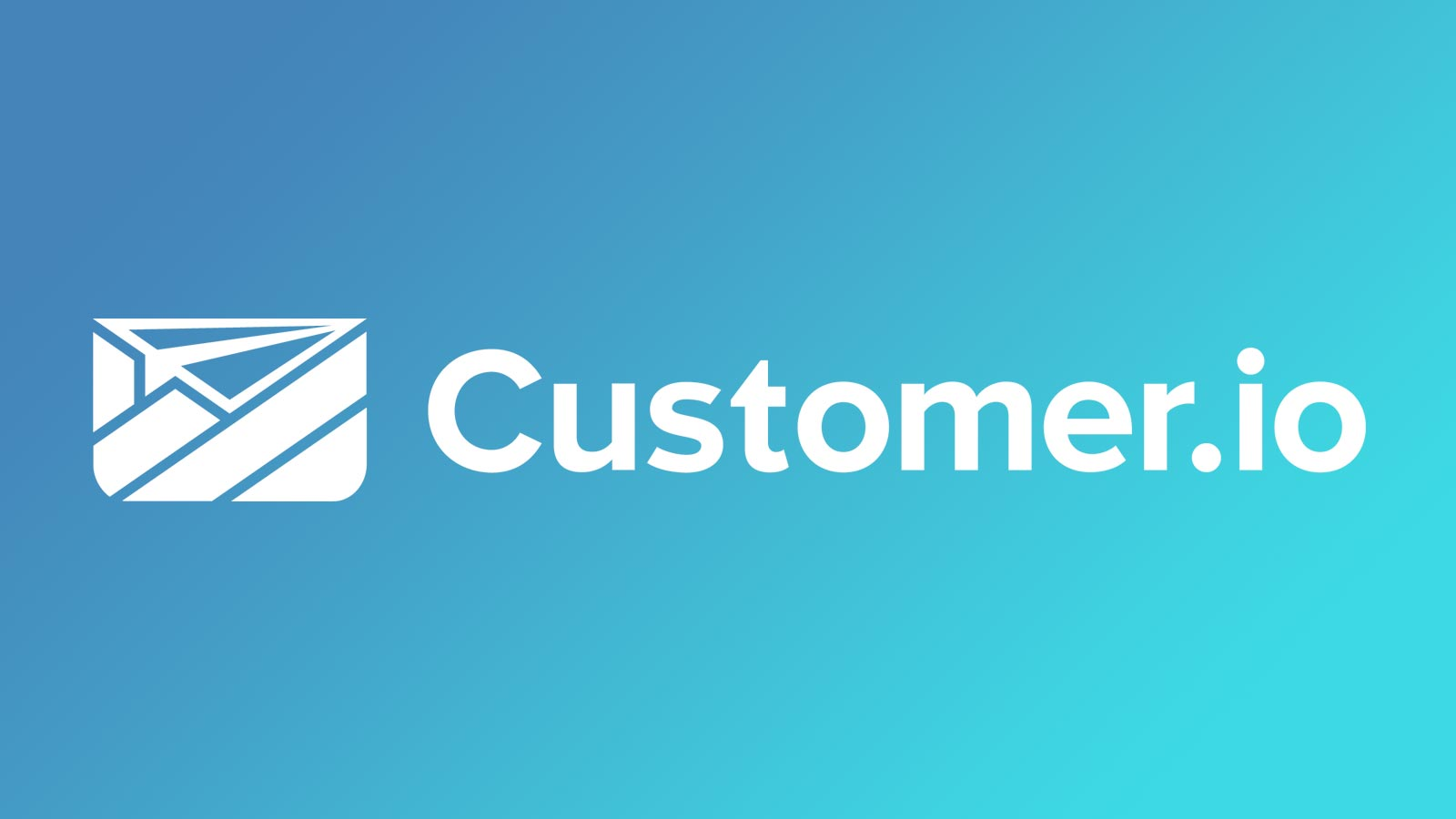 How to use custom HTML email templates with Customer.io