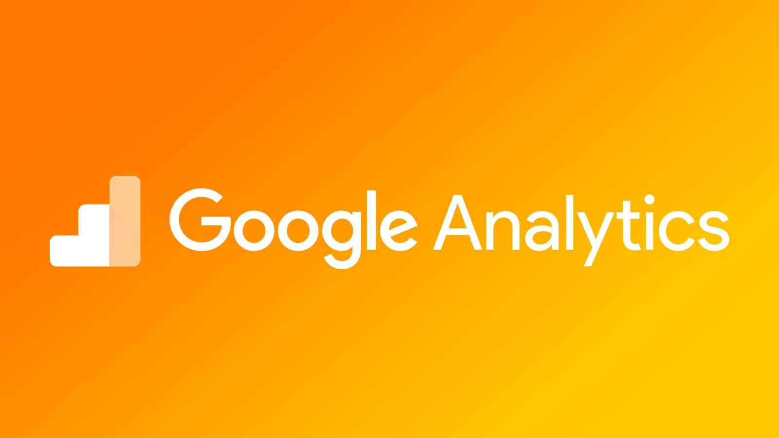 How To Track Email Opens with Google Analytics Pixel Tracking