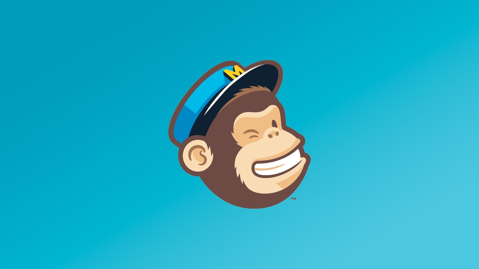 How to use custom HTML email templates with Mailchimp