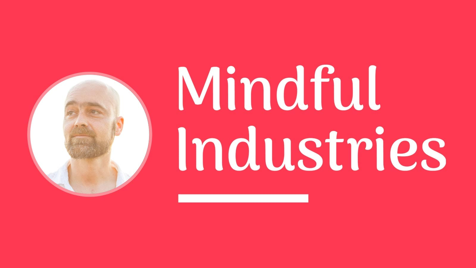 How Mindful Industries Use Html Email Templates To Send