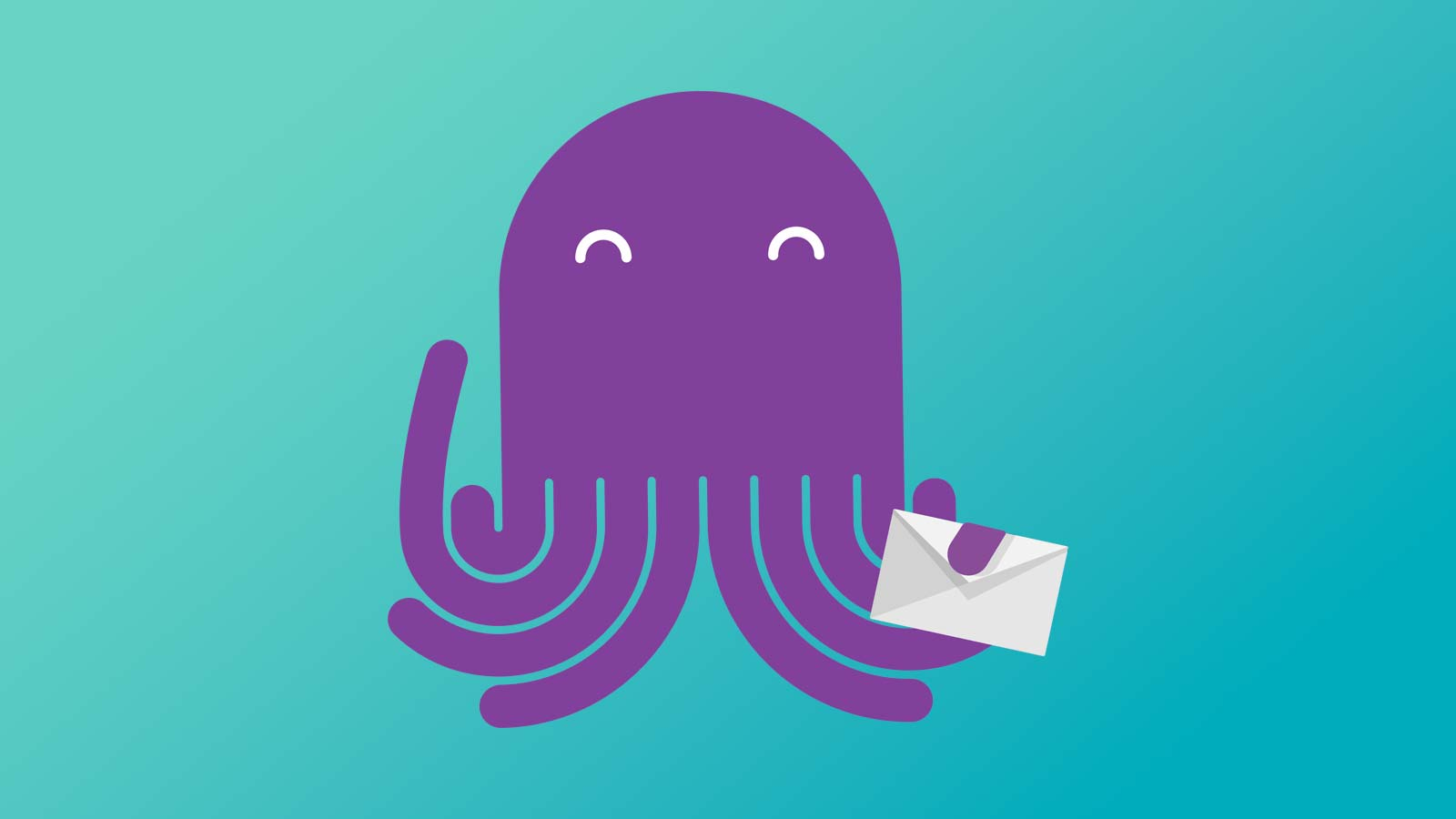 How to use custom HTML email templates with EmailOctopus