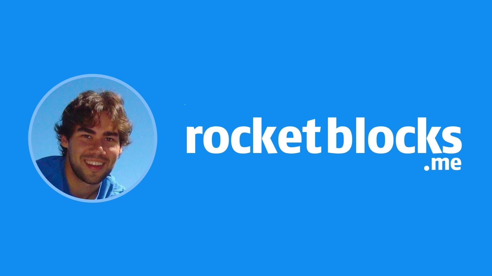 How RocketBlocks improved their email templates and started sending with Amazon SES
