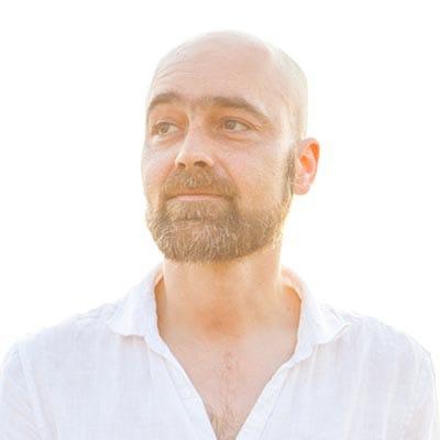 Jan Kremlacek
