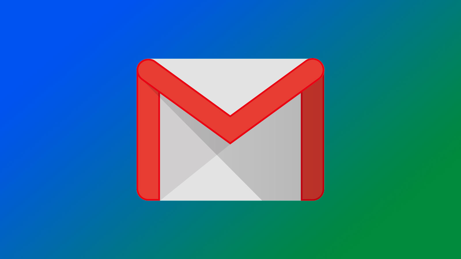 How to send HTML emails in Gmail